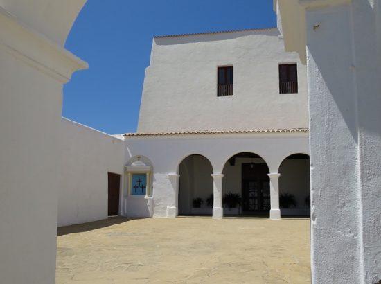 Sant-Miquel-de-Balansat