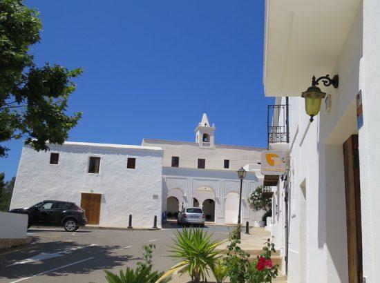 Sant-Miquel-de-Balansat-Ibiza