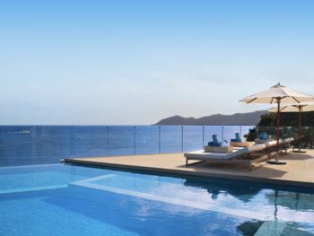 Ibiza-LOve